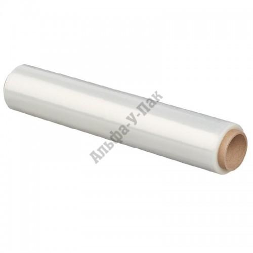 Плёнка пищевая прозрачная Nova Roll 30см х 200м 10мкм
