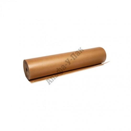 Бумага для выпечки TexTop коричневая 38см х 100м