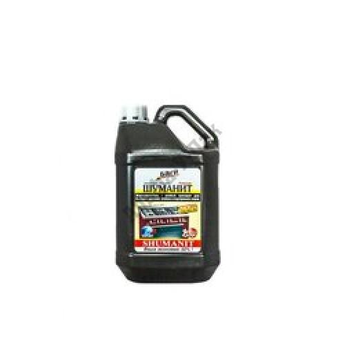 Моющее средство Баги шуманит Жироудалитель 3 литра