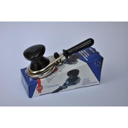 Машинка закаточная полуавтоматическая Кредмаш МЗП 1-1