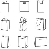 Пакеты (53)