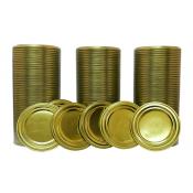 Крышки для консервирования типа СКО (1-82) (5)