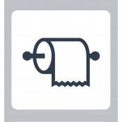 Туалетная бумага (8)
