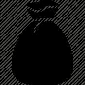 Мусорные пакеты (12)