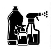 Бытовая химия (53)
