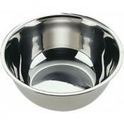Посуда из нержавеющей стали (12)