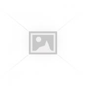 Бумага А4 для принтера (2)