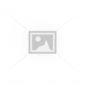 Мешки из полипропилена  (2)