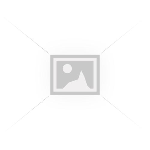Пакеты фасовочные ПНД Таус Пак 25х40см 10мкм